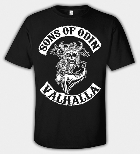 sons-of-odin-t-shirt