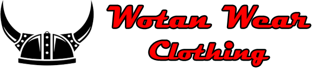 Wotan Wear Clothing